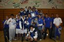 RB Wrestling Highlights 2011