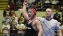 SJU Wrestling Highlight Video 2010-2011