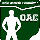 OAC Tag Team Championships
