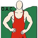 OAC Jr. High State Championships
