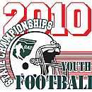 2010 Youth Football State Championships