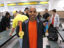 Meb Keflezighi discusses 2011 plans after placing 7th at the 2011 Bay to Breakers