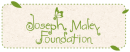 2011 5K Run, Walk, Roll (Joseph Maley Foundation)