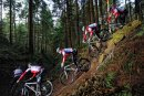 Preview: Dalby Mountain Bike World Cup 2011