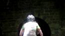 Stage 3 Tunnel Cam