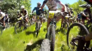 Team Jamis Cam - Transylvania Mountain Bike Epic Stage 5