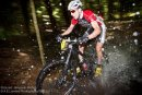 Transylvania Mountain Bike Epic Stage 5