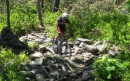 Transylvania Mountain Bike Epic Stage 6