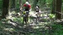 Transylvania Mountain Bike Epic Stage 7