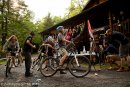 CyclingDirt TSE Three Beer Derby (Stage 8)