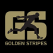 adidas Golden Stripes 2011: Dream 100 &amp; Jim Ryun Dream Mile