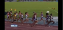 2010 adidas Jim Ryun Girls Dream Mile - Maddie Meyers 4:41.93