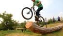 Valmont Bike Park Grand Opening