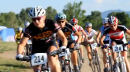 CU Cycling Short Track Series