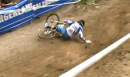 Highlight Show @ UCI MTB WORLD CUP 2011 - Leogang 4X/ DHI - Round 5