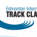 Edmonton International Track Classic 2011