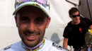 2011 MSA World Cup - Jose Hermida Interview