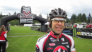 BC Bike Race | Day One Cumberland