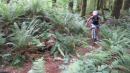 BC Bike Race | Day Two Campbell River