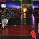 2011 Junior High Wrestling State Championships (Brakeman Cable 9)