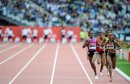 Women&#039;s 5000 - Paris Diamond League 2011