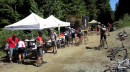 BC Bike Race | Day Seven Whistler BC