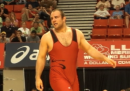 Tervel Dlagnev 120 kg World Team