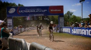 Windham World Cup Highlights - XCO