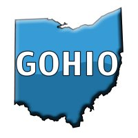 GOhio Casts