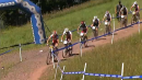 2011 XC 26min Highlight Show @ UCI MTB WORLD CUP - Windham