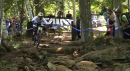 DH 26min Highlight Show @ UCI MTB WORLD CUP 2011 - Windham