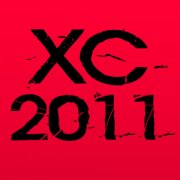 Flotrack&#039;s 2011 Cross Country XC Season