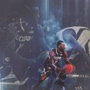 Kemba Walker UCONN Widescreen Wallpaper