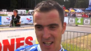 Julien Absalon Interview - 2011 Nove Mesto World Cup