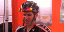 Geoff Kabush Interview - 2011 Nove Mesto World Cup