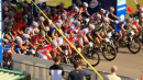Multivan Merida Biking Team 2011: World Cup Nove Mesto