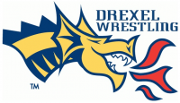 Drexel University Wrestling