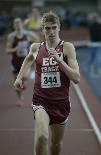 Mark Feigen