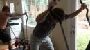 Powermax Overtime Workout