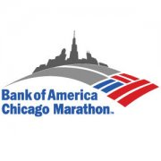 2011 Chicago Marathon Videos and Results
