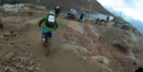 MBUK at Megavalanche 2011 (includes crashes)
