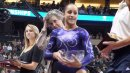 Jordyn Wieber  2011 USA Gymnastics Athlete of the Year