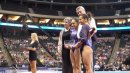 USA Gymnastics Awards