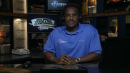 Ato Boldon hosts Track & Field World Championships Prediction Show