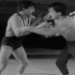 Old School Russian Wrestling Technique Series