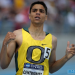 Matt Centrowitz
