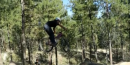 Zootown 17 Missoula Bike Crew (End of Summer Free Ride Edit ) The Dog Days Are Over
