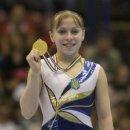 Yana Demyanchuk
