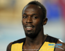 Usain Bolt dominates 200m final 2011 Track & Field Worlds