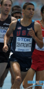 Best of 2011: Centrowitz takes Bronze, Kirprop wins in Daegu World Champs 2011